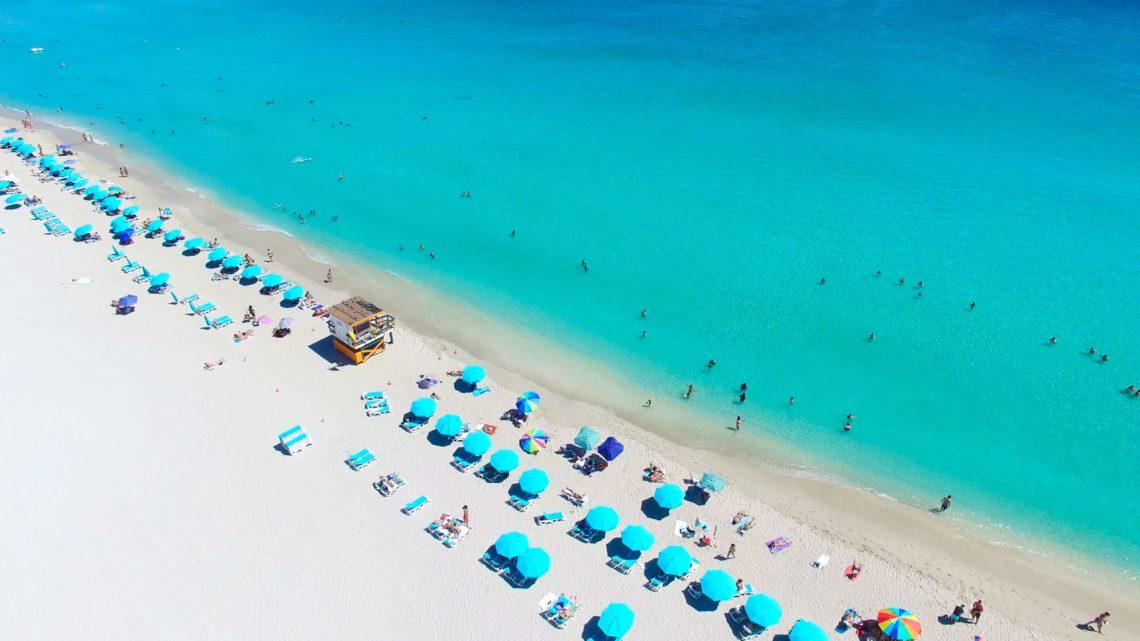 viaggio accessibile in Florida
