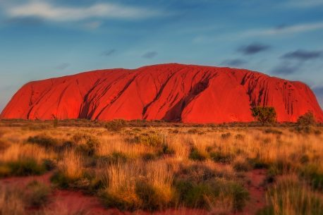 Australia accessibile