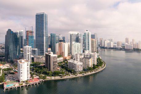 vacanza accessibile a Miami