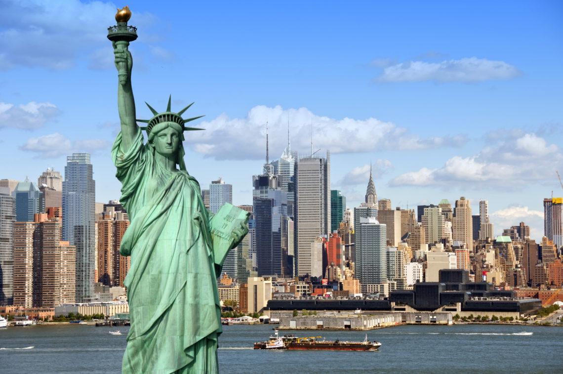 tour di New York senza barriere