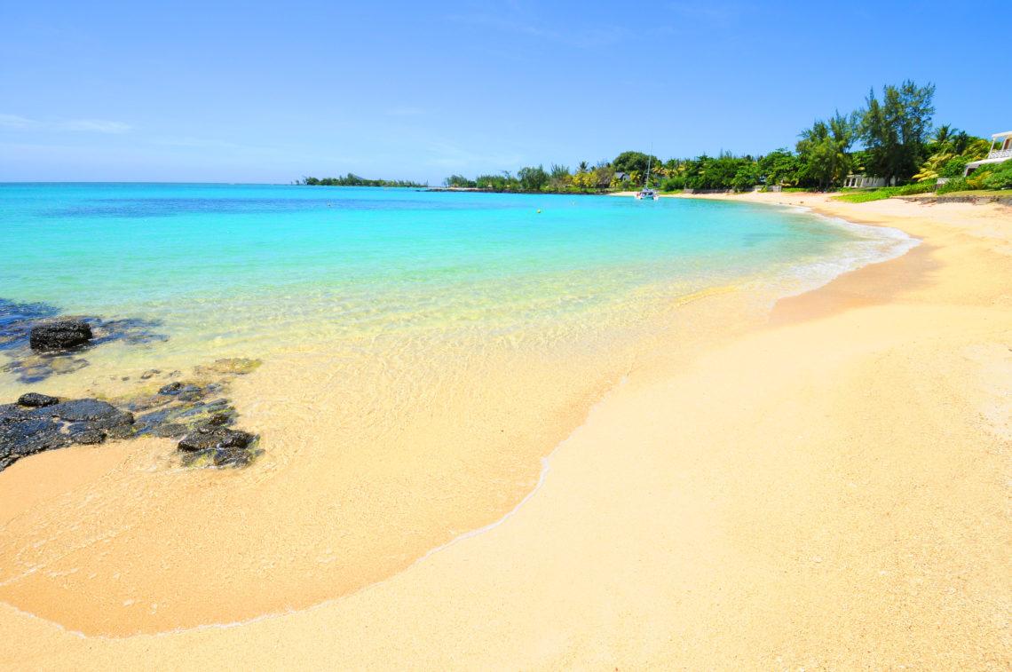 Vacanza a Mauritius per disabili
