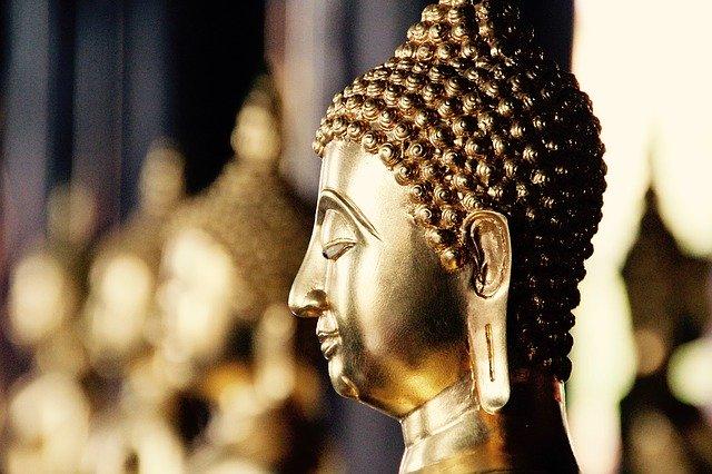 Thailandia accessibile